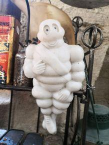 Bibendum Michelin petit modèle