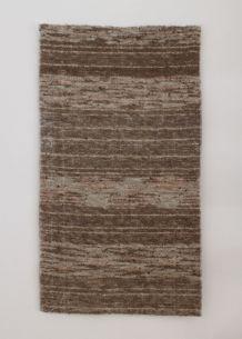 Tapis 65 x 120 cm - Moka