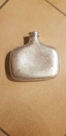 Flask James Dixon & Sons