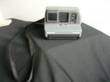 Polaroid modèle pulsion