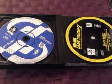 Gran turismo 2 PlayStation 1