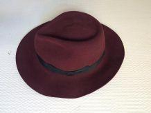 Chapeau Faustmann