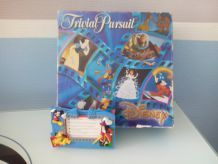 trivial pursuit disney