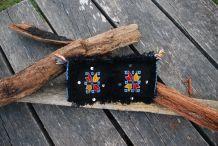 Pochette amazigh