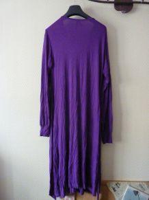 Robe de grossesse Taille 44