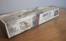 1/72 AIRFIX MAQUETTE AVION BLOHM ET VOSS B.V. 141
