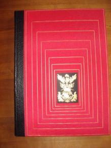 "Volumes ""Les Trésors de l'Art"" 1978 éditions Famot"