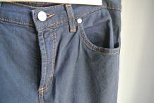 Pantalon Trussardi Jeans