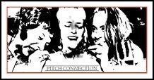 Affiche déco originale inspiré du film Blow