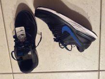 Basket Nike Taille 36