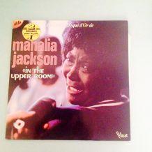 Vinyle pas cher de Mahalia Jackson