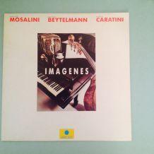 Vinyle de jazz pas cher Imagenes