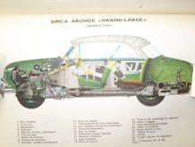 Encyclopédie Mécanique QUILLET