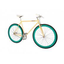 Vélo fixie purefix Neuf