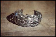 Bracelet « Cyriane »