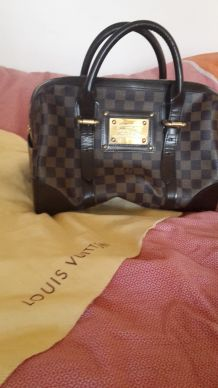 Sac berkeley louis vuitton