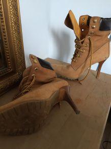 J.Lo shoes!!