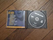 CD Ladies Sing The Blues- FMCG