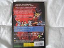 3 DVD Yu-Gi-Oh!