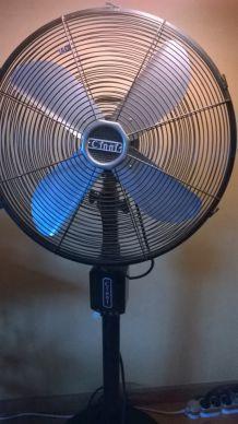 Ventilateur Cinni