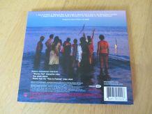 CD MGMT