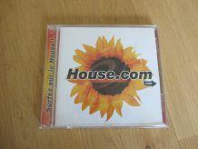 CD House.com