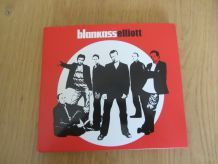 CD Blankass / Elliott