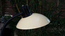 Lampe bureau année 60