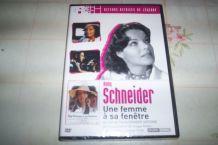 DVD ROMY SCHNEIDER Une femme à sa fenêtre