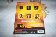 DVD LES CONTES DE LA CRYPTE