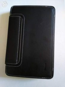 Etui pour Kindle fire