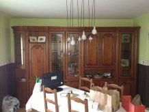 Meuble salle a manger