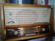 Radio Schneider Romance FM