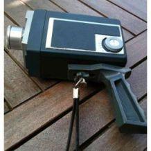 Kodak Automatic de 1962