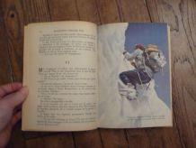 Selection Du Livre Printemps 1955 Volume II  de HERZOG ; ROBINS ; FAULKNER
