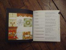 L'encyclopédie De La Décoration 1964