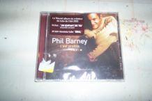 cd neuf phil barney