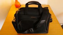 Sac Samsonite Ergobiz