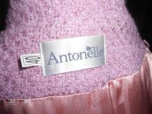 Manteau 3/4 ANTONELLE Taille 40