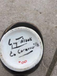 Pichet Guy Trevoux