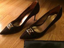 Chaussures Escada