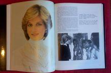 Diana 1961 - 1997