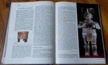 Les derniers mystères du monde - sélection du Reader's Digest
