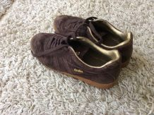 Chaussures Gola