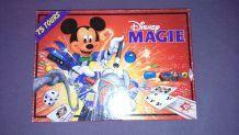 Jeu kit magie Disney
