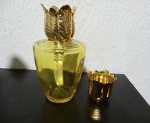 BELLE LAMPE BERGER