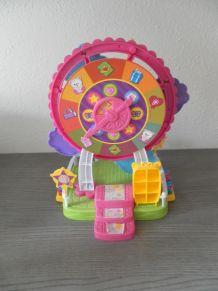 Grande roue Pinypon
