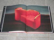 Le mobilier surréaliste - Pietro Costa Viappiani - Bookking international
