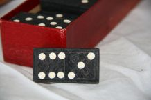 Domino ancien