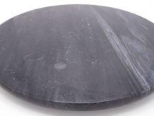 Planche à découper/dessous de plat en marbre